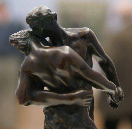 https://isabellorenzoromo.files.wordpress.com/2013/10/la-valse-1889-1895-camille-claudel-1864-1943-bronce-museo-rodin-paris.jpg?w=730